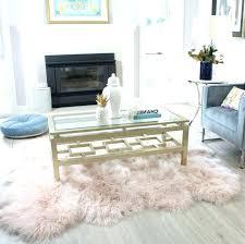 ikea sheepskin rug small sheepskin rugs medium size of area rug faux ikea faux sheepskin rug
