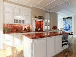 Small Kitchen Design Ideas Budget Custom Ideas
