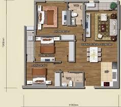 3 Bedroom Apartments In Manhattan Unique Decorating