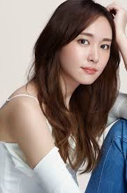 女優の人気ランキング最新版1位から40位まで徹底紹介します Aikru