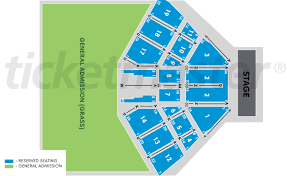 Centennial Concert Hall Seating Chart Centennial Vineyards Bowral Tickets Schedule Seating Chart Directions