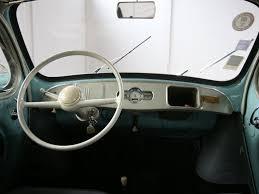 RENAULT 4 CV specs - 1947, 1948, 1949, 1950, 1951, 1952, 1953 ...