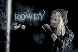 ronda rousey wallpapers hdq ronda rousey image collection for