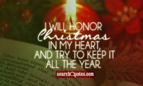 Short Christian Christmas Quotes Best of Short Christmas Quotes Happy Holidays