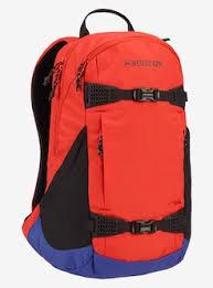 Snowboarding Gear Bags Burton Snowboards Us