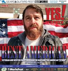 yes weekly features crenshaw s inclusion in best american essays  weekly features crenshaw s inclusion in best american essays series