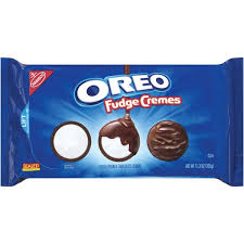 where to buy oreo fudge cremes
