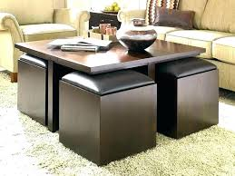 lift top storage ottoman coffee table lift top ottoman coffee table innovative ottoman table storage storage