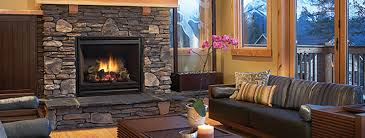 home chimney design. chimney brick and masonry repair columbia, md home design