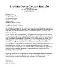 Job Cover Letter Samples Child Care Cover Letter Sample Pin By On
