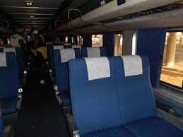 amtrak bedroom. amtrak roomette tips superliner bedroom suite cost viewliner prices layout family on sleeping car north inspired