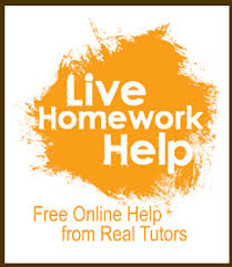 homework alabama alabama public library service click here for homework help