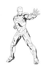 Small Picture adult iron man colouring pictures lego iron man colouring pages