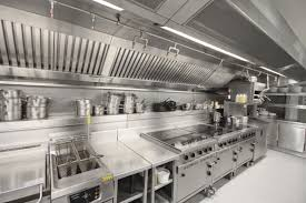 Kitchen Ventilation Kitchen Kitchen Equipments Kitchen Spare Parts Kitchen