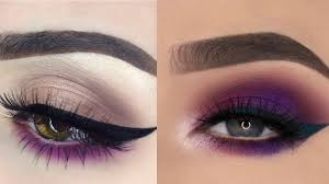 beginners eyeshadow tutorial for hooded eyes cute eye makeup eyeliner