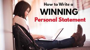 How to write a personal statement for Oxford   UCAS and University     SP ZOZ   ukowo