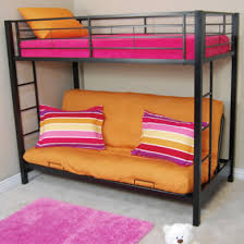 bunk-beds-with-couch-underneath-seekyt-cgunhg22