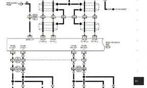 kenwood kdc mp245 wiring diagram auto electrical wiring diagram related kenwood kdc mp245 wiring diagram
