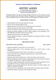 Resume Key Skills Templates Skill For Magnificent And Competencies