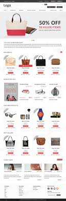 Aspx Templates Free Download Templates Asp Net Shopping Cart Ecommerce Software