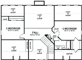 free small house plans. Tiny Home Floorplans Beautiful Cabin Floor Plans Free Small House Pdf .