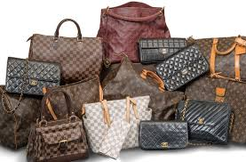 louis vuitton used bags. authentic luxury: gently-loved chanel and louis vuitton designer handbags used bags