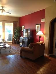 living room ideas with red accent wall. for the master bedroom, red accent wall. living room ideas with wall