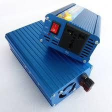 whm1200 122 modified sine wave inverter 1200w solar 12vdc 220vac off grid single output power