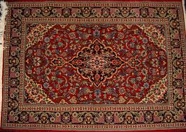 oriental rugs are best procured when they are done with the intent of having them as an heirloom or a design showpiece