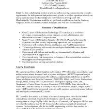 Information Security Analyst Resume Sample Velvet Jobs It