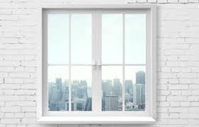 Neue Fenster Kaufen Das Gibt Es Zu Beachten