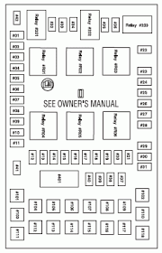 ford territory wiring diagram ford image wiring ford territory wiring diagram ford auto wiring diagram schematic on ford territory wiring diagram