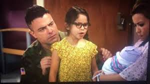 Avery Lopez-One Day At A Time - YouTube