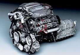 jaguar s type r engine jaguar get image about wiring diagram description 2006 jaguar s type r 9 600x0w jpg 599×
