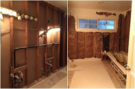 bathroom remodel before and after. Bathroom-remodel-modern-0815-2d Bathroom Remodel Before And After