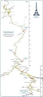 39 best Maps images on Pinterest | Maps, Cartography and Geography