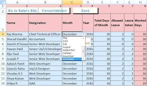 Salary Calculator Gorgeous Salary Calculator Excel Free Download Thaymanhinhhtcvn