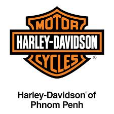 Harley-Davidson® of Phnom Penh