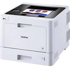 Find simple and easy procedure in the. Brother Hl L3250dw Wireless Setuop Unboxing And Setting Up The Brother Hl L2360dw Laser Fast Print Speeds Of Up To 24 Pages Per Minute Allow You To Spend Less Time Printing Twilightbracelet