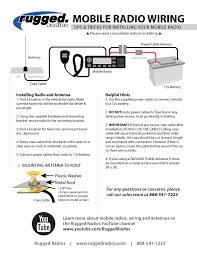 motorola spectra wiring diagram wiring diagrams and schematics motorola radio wiring diagram diagrams