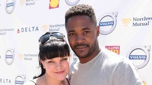 NCIS' actor Duane Henry's role mirrored real life