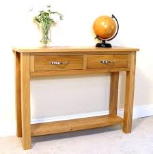 hallway tables with storage. Entry Hall Tables With Storage Hallway Medium Size Of Console .