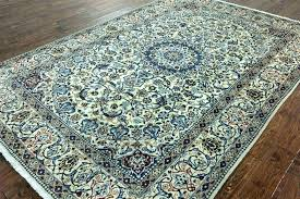 8 by 9 rug x large size of area rugs new 6 5 ft stable pad