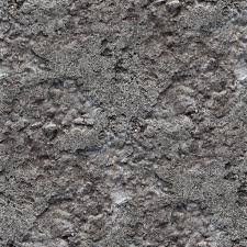 stained concrete texture seamless. SEAMLESS CONCRETE TEXTURE BACKGROUND WALL GRUNGE FABRIC ABSTRAC Stained Concrete Texture Seamless H