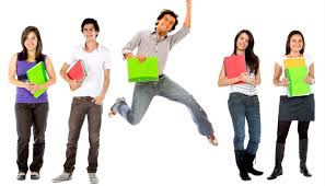 uk best essay writing services eazyresearch