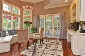 allen roth area rugs for sun room