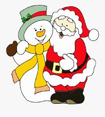การ์ด วัน คริสต์มาส สวย ๆ , Free Transparent Clipart - ClipartKey