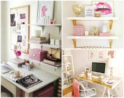 pinterest office desk. Desk Decorations Pinterest Office R
