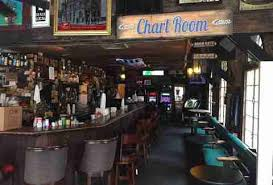 Chart Room Astoria Oregon Bars And Lounges In New Orleans Every Visitor Needs To Visit