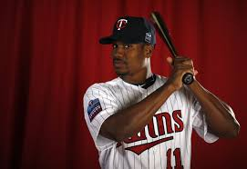 Minnesota Twins Opening Day Countdown: 67, Jacque Jones steals